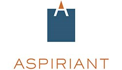 Aspiriant-Financial Logo Pinnacle