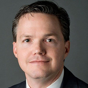 Bill Schretter, CFP®  is a CFP Board Ambassador from Cincinnati, OH