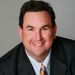 Brad Ledwith, CFP® is a CFP Board Ambassador in Silicon Valley, CA.