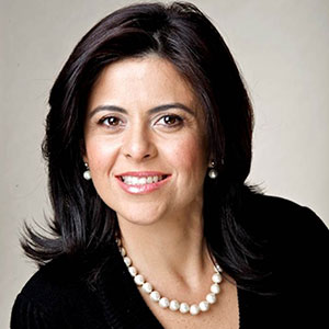 Elaine King Fuentes, CFP® is a CFP Board Ambassador in Miami, FL.