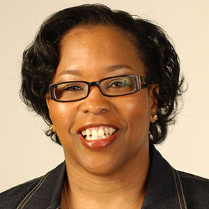 Felicia Gopaul, a CERTIFIED FINANCIAL PLANNER™ professional, is a CFP Board Ambassador in Orange County, CA.