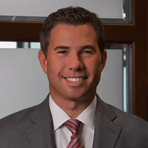 Scott J. Kaminsky, CFP® is a CFP Board Ambassador in Philadelphia, PA.